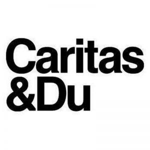 Caritas - Lebensmittelsammlung @ Pfarrsaal Möllersdorf